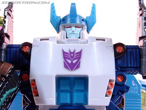 Transformers Energon Megatron (Galvatron) (Image #95 of 110)