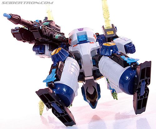 Transformers Energon Megatron (Galvatron) (Image #96 of 110)