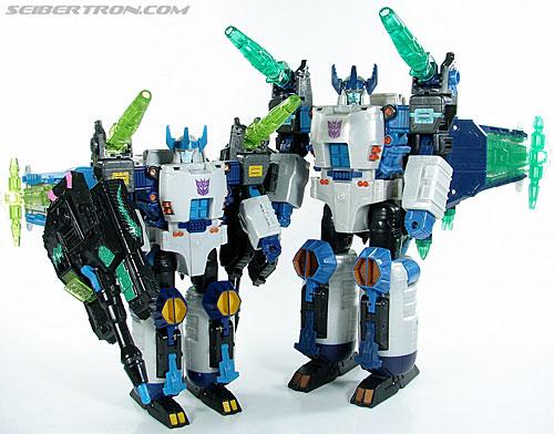 Transformers Energon Megatron (Galvatron) (Image #100 of 110)