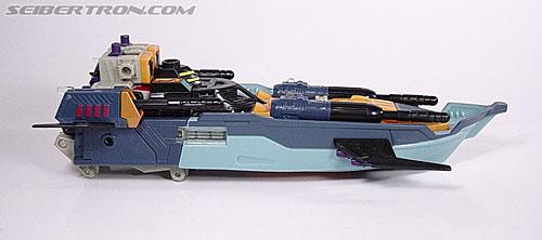 Transformers Energon Mirage (Shock Fleet) (Image #8 of 62)