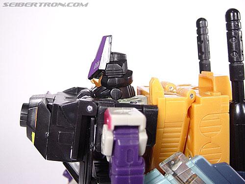 Transformers Energon Mirage (Shock Fleet) (Image #40 of 62)