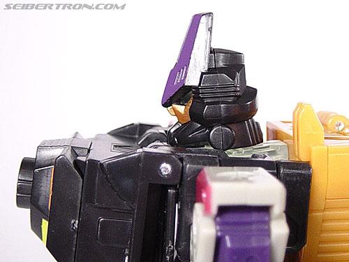 Transformers Energon Mirage (Shock Fleet) (Image #41 of 62)