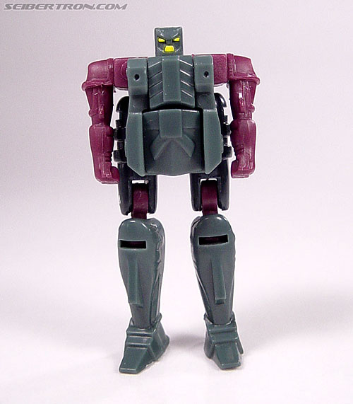 Transformers Energon Nightcruz (Image #1 of 32)