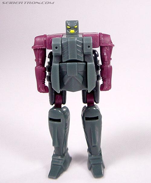 Transformers Energon Nightcruz (Image #2 of 32)