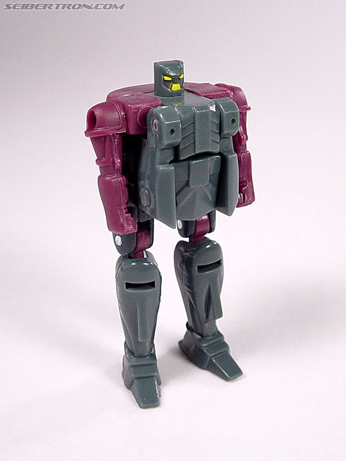 Transformers Energon Nightcruz (Image #4 of 32)