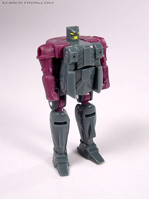 Transformers Energon Nightcruz (Image #4 of 32)