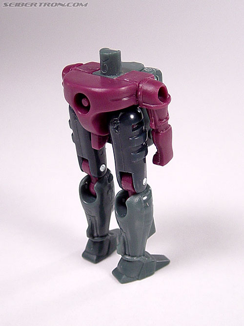 Transformers Energon Nightcruz (Image #6 of 32)