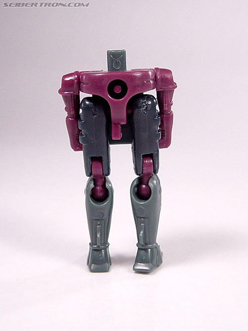 Transformers Energon Nightcruz (Image #7 of 32)
