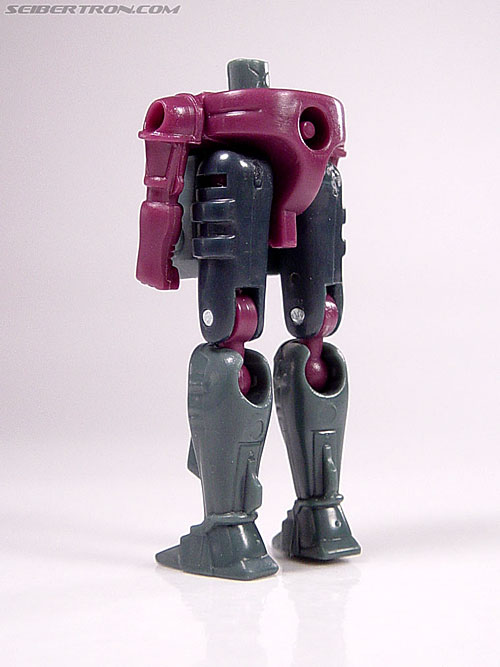 Transformers Energon Nightcruz (Image #8 of 32)