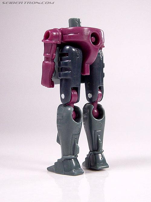 Transformers Energon Nightcruz (Image #8 of 31)