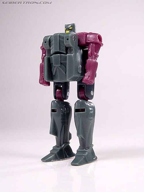 Transformers Energon Nightcruz (Image #10 of 32)