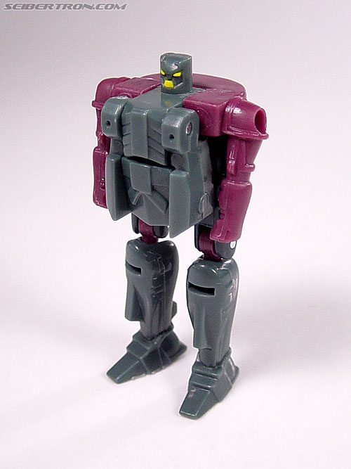 Transformers Energon Nightcruz (Image #11 of 32)