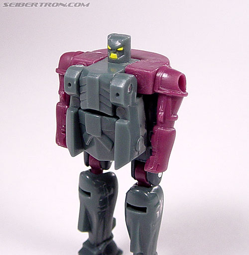 Transformers Energon Nightcruz (Image #12 of 32)