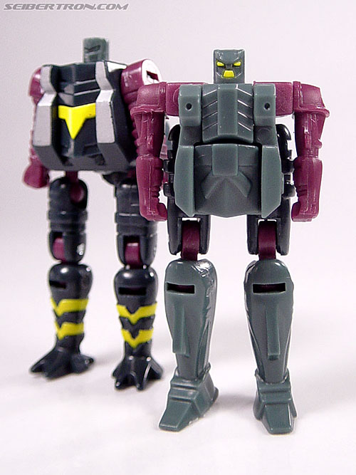 Transformers Energon Nightcruz (Image #13 of 32)