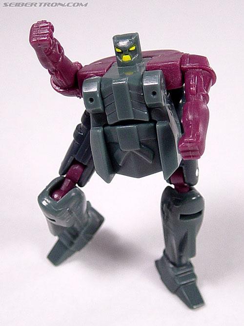 Transformers Energon Nightcruz (Image #15 of 32)