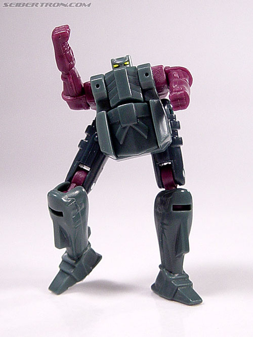 Transformers Energon Nightcruz (Image #16 of 32)