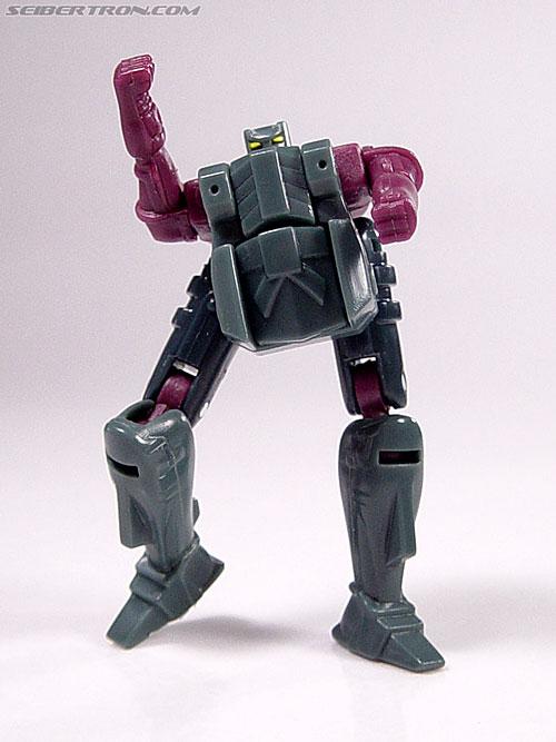 Transformers Energon Nightcruz (Image #16 of 31)