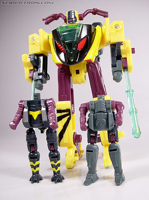 Transformers Energon Nightcruz (Image #17 of 31)