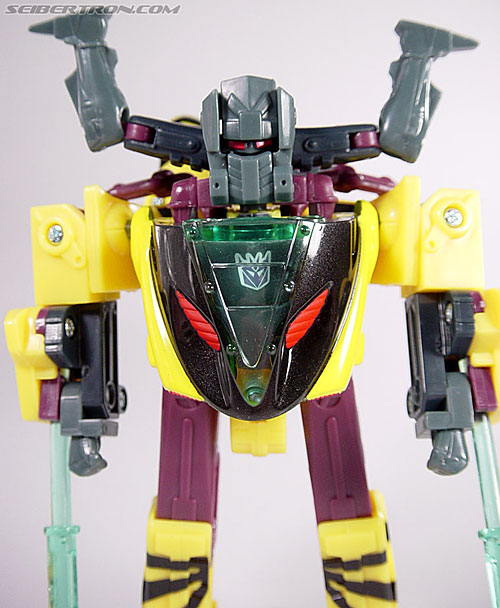 Transformers Energon Nightcruz (Image #18 of 32)