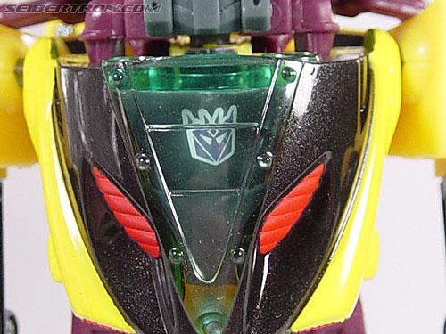 Transformers Energon Nightcruz (Image #19 of 32)