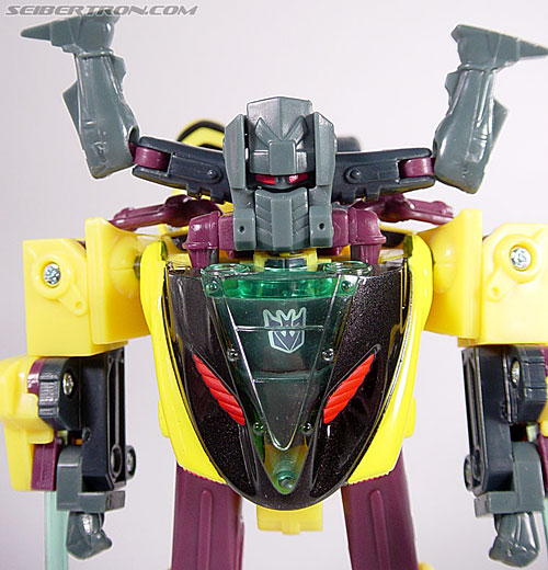 Transformers Energon Nightcruz (Image #20 of 31)