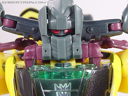 Transformers Energon Nightcruz (Image #21 of 32)