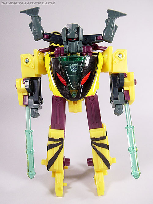 Transformers Energon Nightcruz (Image #22 of 32)