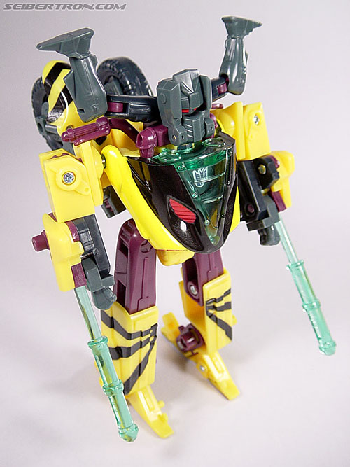 Transformers Energon Nightcruz (Image #23 of 31)