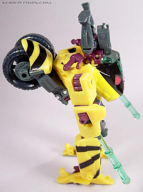 Transformers Energon Nightcruz (Image #24 of 32)