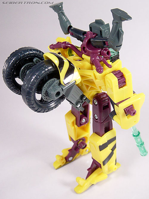 Transformers Energon Nightcruz (Image #25 of 32)