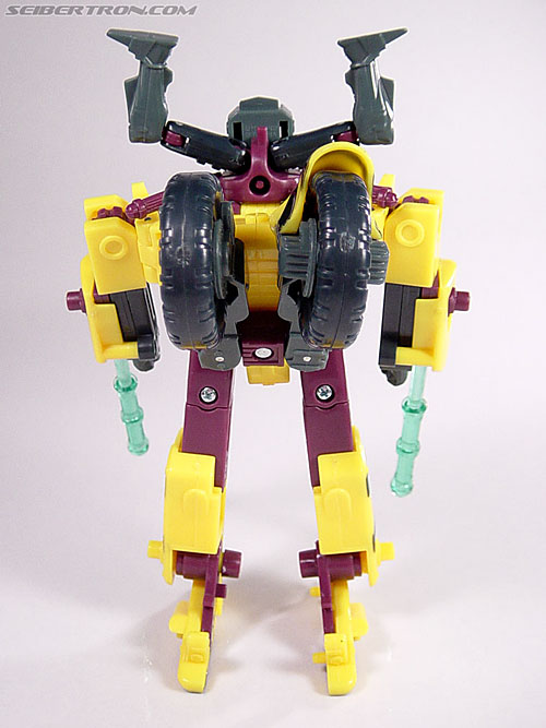 Transformers Energon Nightcruz (Image #26 of 31)