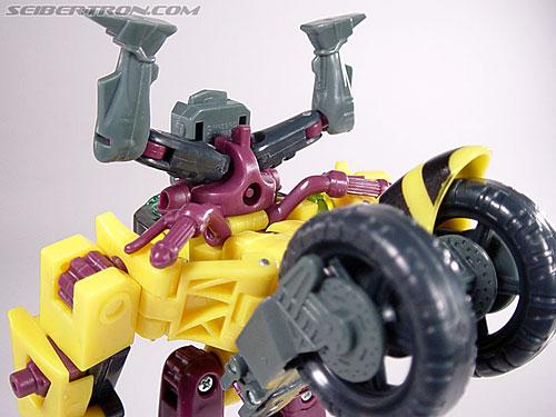 Transformers Energon Nightcruz (Image #27 of 31)