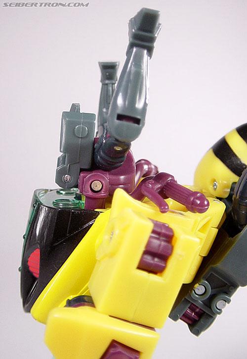 Transformers Energon Nightcruz (Image #28 of 31)