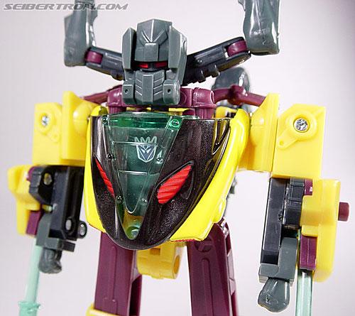 Transformers Energon Nightcruz (Image #31 of 32)