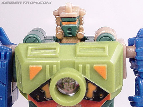 Transformers Energon Offshoot (Image #14 of 34)