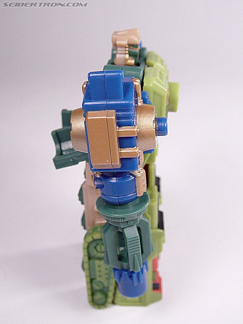 Transformers Energon Offshoot (Image #16 of 34)
