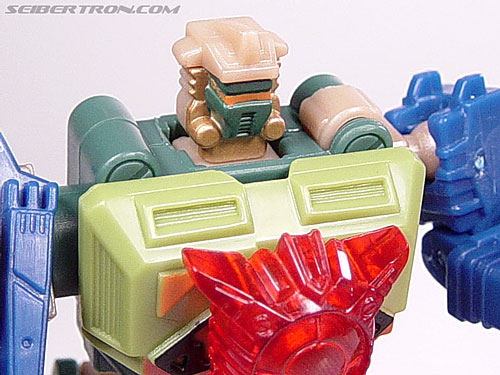 Transformers Energon Offshoot (Image #26 of 34)