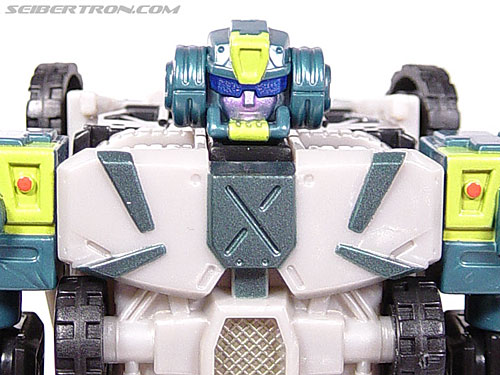 Energon Onslaught gallery