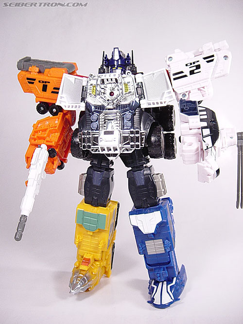 """Transformers News: Twincast / Podcast Episode #155 """"Pillarboxed"""""""
