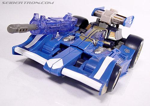 Transformers Energon Prowl (Red Alert) (Image #16 of 73)