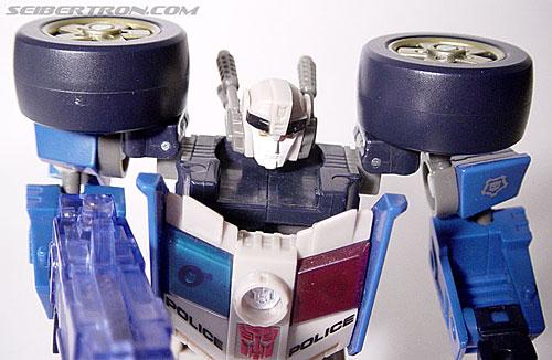 Transformers Energon Prowl (Red Alert) (Image #38 of 73)