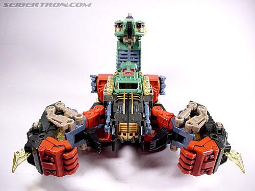 Transformers Energon Scorponok (Mega Zarak) (Image #2 of 98)