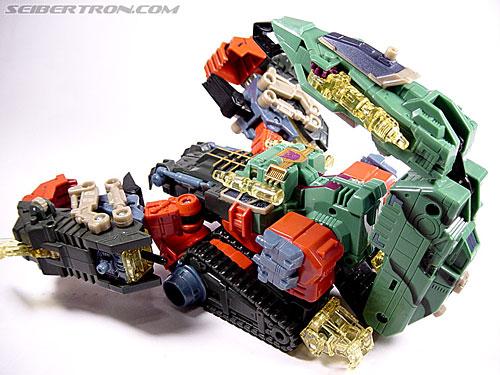 Transformers Energon Scorponok (Mega Zarak) (Image #6 of 98)
