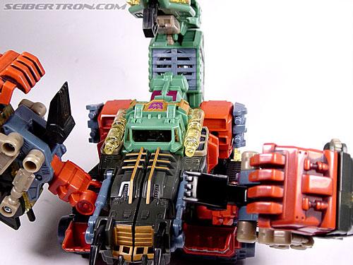 Transformers Energon Scorponok (Mega Zarak) (Image #10 of 98)