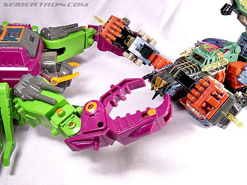 Transformers Energon Scorponok (Mega Zarak) (Image #19 of 98)