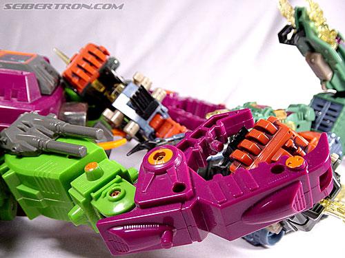 Transformers Energon Scorponok (Mega Zarak) (Image #20 of 98)