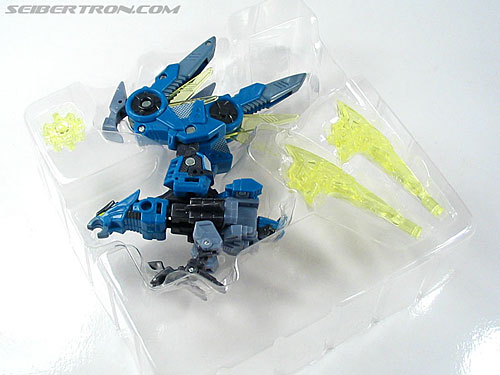 Transformers Energon Divebomb (Shadowhawk Cosmo Type) (Image #11 of 77)