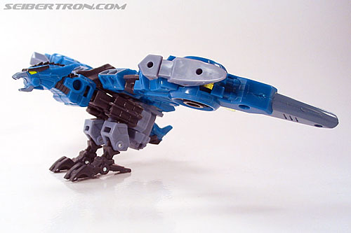 Transformers Energon Divebomb (Shadowhawk Cosmo Type) (Image #13 of 77)