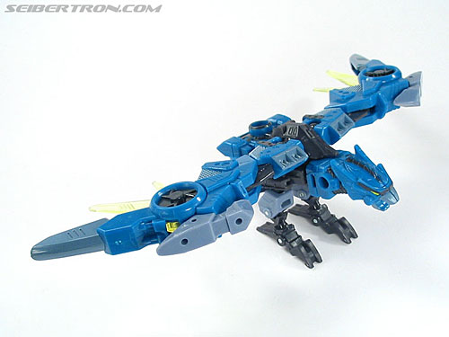 Transformers Energon Divebomb (Shadowhawk Cosmo Type) (Image #20 of 77)
