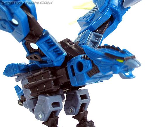 Transformers Energon Divebomb (Shadowhawk Cosmo Type) (Image #22 of 77)